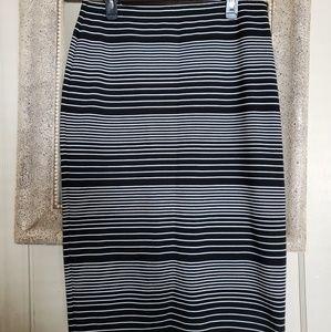 Max Studio skirt